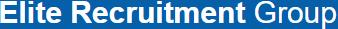 Elite Recruitment Group Logo